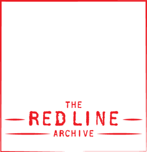 red-line-archive_logo_square