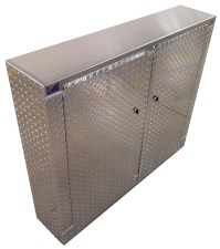 Pit Products Narrow Wall and Base Cabinets - FREE SHIPPING