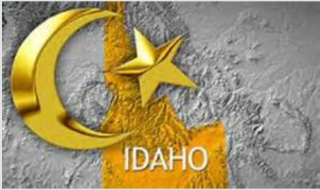 sandpoint muslim Sandpoint mayor shelby rognstad sandpoint mayor shelby rognstad has decided to submit a resolution on behalf of all people from the city of sandpoint, idaho welcoming syrian muslim refugees.