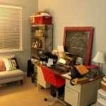 officeinprogress2