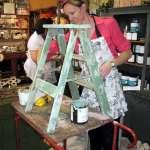 paint workshop 1