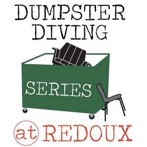 DumpsterDiveRedoux