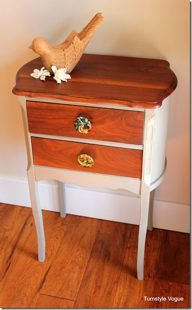 Gi-Gi-The-Vintage-Sewing-Cabinet-Makeover-With-Anthropologie-Knbos-Stain-Chalk-Paint-Waxes-By1