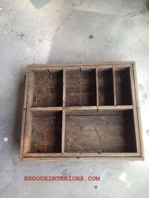 Print Box Shut 1