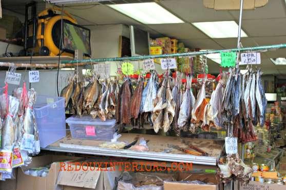 Fish in Chinatown 2 wm