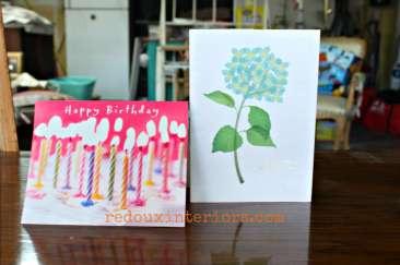 cards - Copy