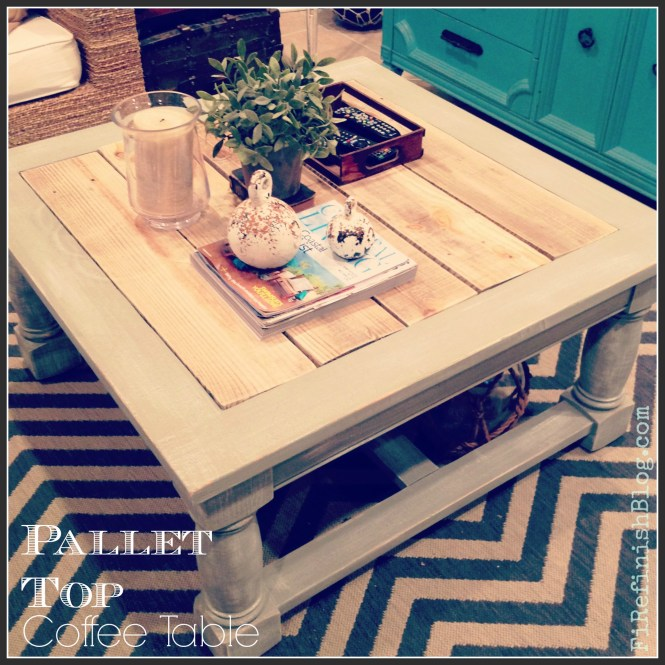 pallet-top-coffee-table-by-FiRefinish-1