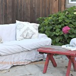 Curbside couches loveseat and 7 foot redouxinteriors