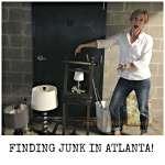 Finding junk in Atlanta redouxinteriors