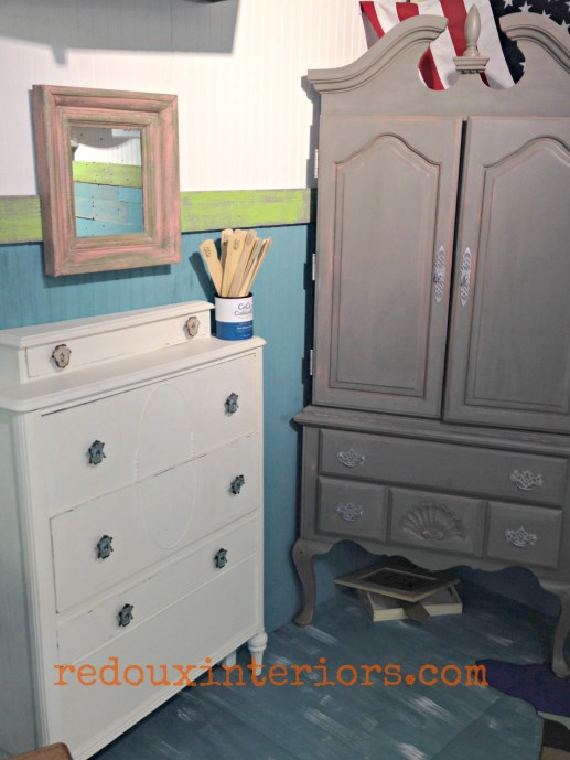 cece caldwells americas mart furniture redouxinteriors