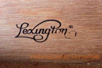 dumpster lexinton furniture redouxinteriors