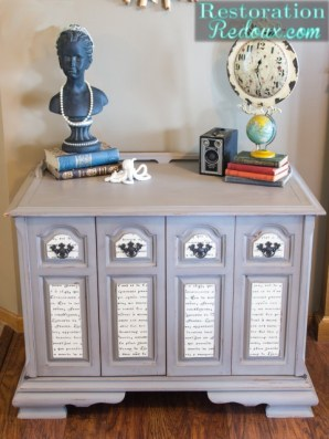 French-Script-Grey-Cabinet-480x640