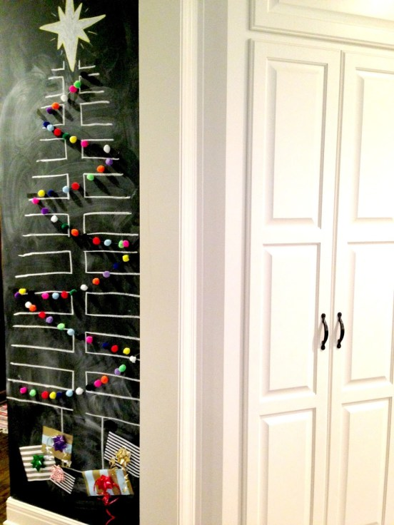 chalkboard tree 2