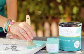Glitterfarm paint store redouxinteriors