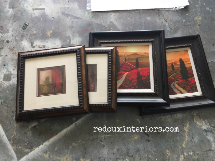 free picture frames redouxinteriors