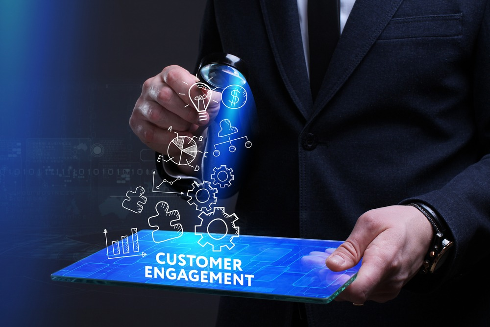 Is Your Business Customer-Focused? 3 Ways to Tell