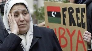 li-libya-620-00231419