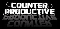Counter-productive
