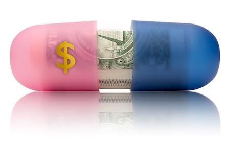 http://i0.wp.com/www.redressonline.com/wp-content/uploads/2015/10/Big_pharma_greed.jpg?fit=460,300