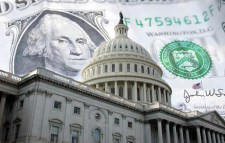 US corruption