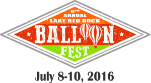 Balloon Fest logo 2016 for web