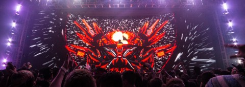 Excision Final Image Set IA RR marked-44