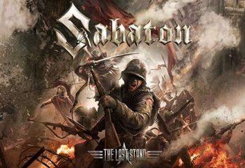 Sabaton-Last-Stand-Banner-563x315