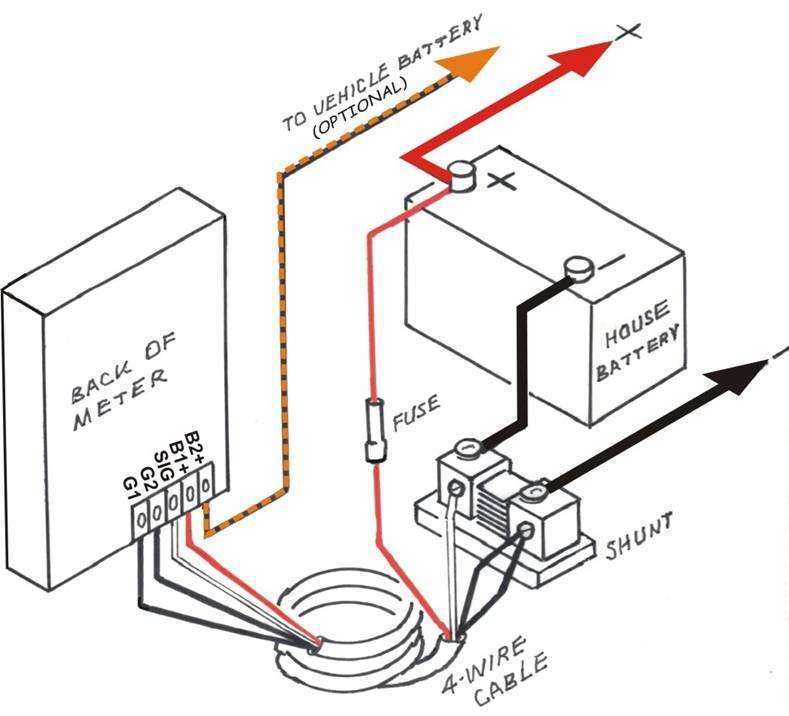 motorhome wiring diagram on shur flo rv water pump wiring diagram