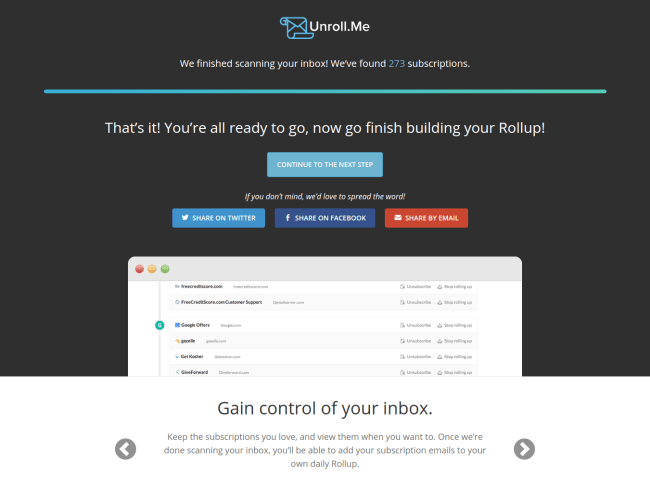 The Ultimate Way To Organize Your Email Subscriptions-5