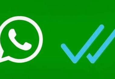 Whatsapp-blue-tick