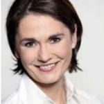 Heike Götz Geschäftsführerin und Inhaberin Segara Kommunikation, München