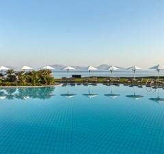 Neptune Hotels - Pool 53_2