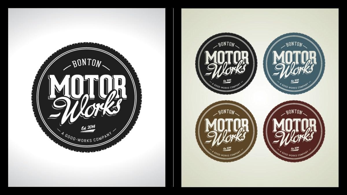 Motor-Works