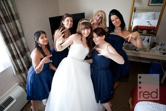 Wedding-Photos-Edgewater-Manor-Stoney-Creek-05.jpg?fit=669%2C446