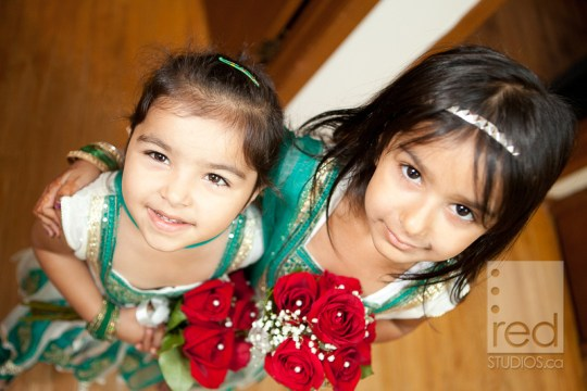 Sikh-Wedding-Photos-Brampton-Mississauga-Chingacousy-16.jpg?fit=669%2C446