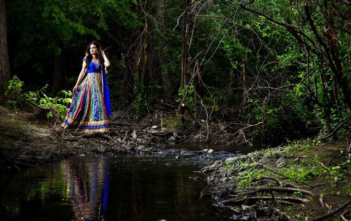 sikh-bride-bridal-fashion