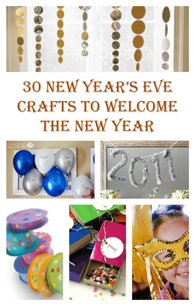 great kids craft ideas to keep you busy all year from redtedart com
