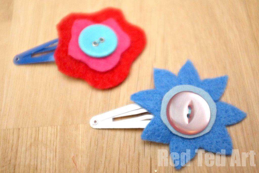 Flower Craft Ideas- wonderful spring, summer \ Motheru0027s Day ideas - valentine craftf