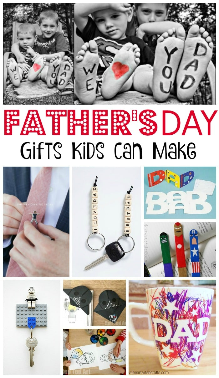 Grand Kids To Make Red Ted Blog Fars Day Craft Ideas Grade 1 Far S Day Craft Ideas To Sell Day Crafts Kids Some Day Gifts That Kids Day Gifts ideas Fathers Day Craft Ideas