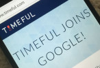 timeful-google