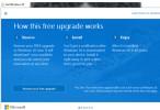 windows10-notificacion