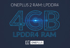 oneplus2-4gbRAM