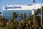 Qualcomm adapta su cinturón para desafiar los malos resultados financieros.