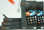 fire-hd-6-amazon-tablet-economica
