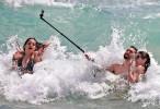 selfies-tiburones