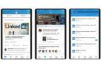 linkedin-nueva-app