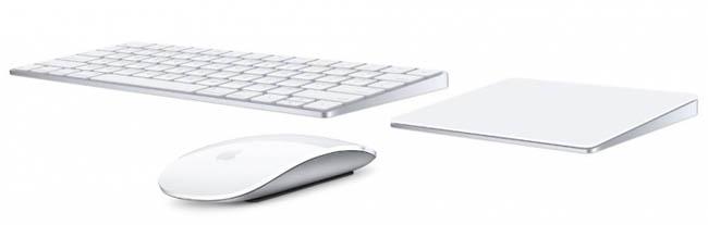 magic-mouse-2-magic-keyboard-magic-trackpad-2-131015