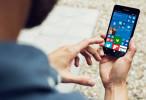 windows10-lumia-2