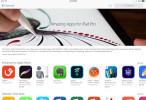 apps-ipadPro