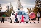 google-car-chicos-calles